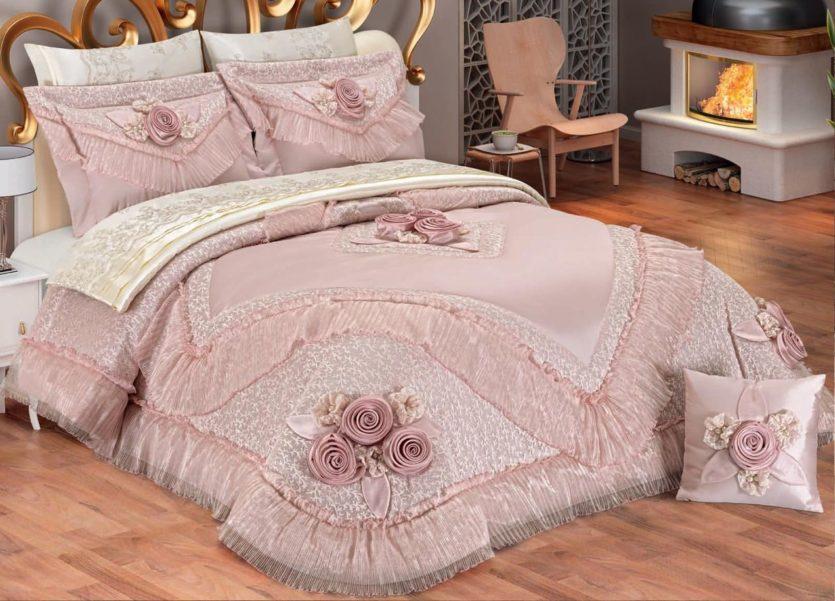 Какое одеяло купить для новорожденного зимой