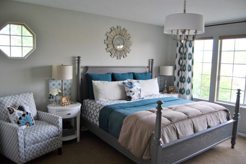 Ceiling Design Ideas  Freshome  Freshomecom  Interior