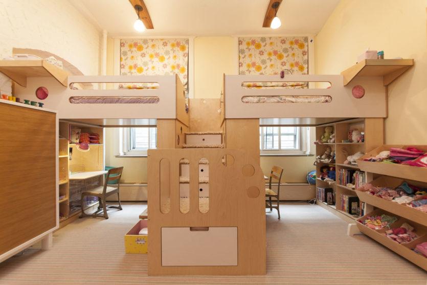 детская комната для разнополых детей ключевые моменты 50 фото