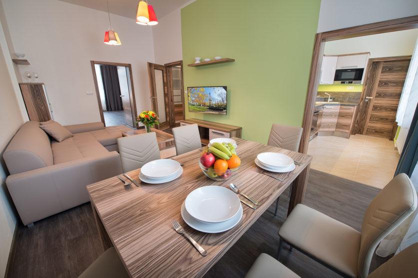 Перепланировка квартиры: что можно что нельзя