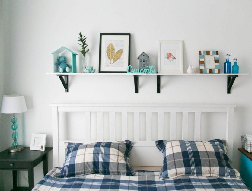 Bedrooms IKEA 2 1
