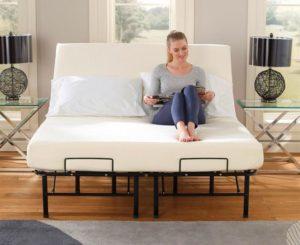 Bedrooms IKEA 2 10