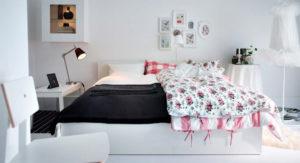 Bedrooms IKEA 2 11