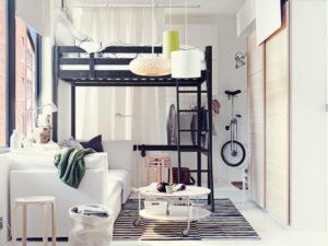 Bedrooms IKEA 2 13