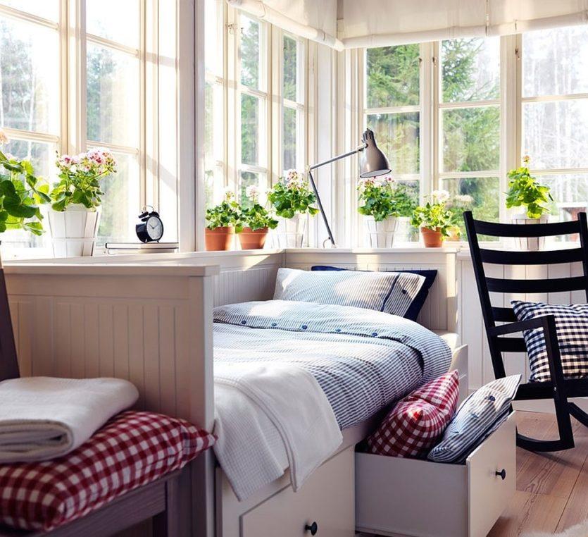 Bedrooms IKEA 2 14