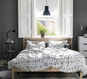 Bedrooms IKEA 2 15