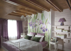 Bedrooms IKEA 2 16