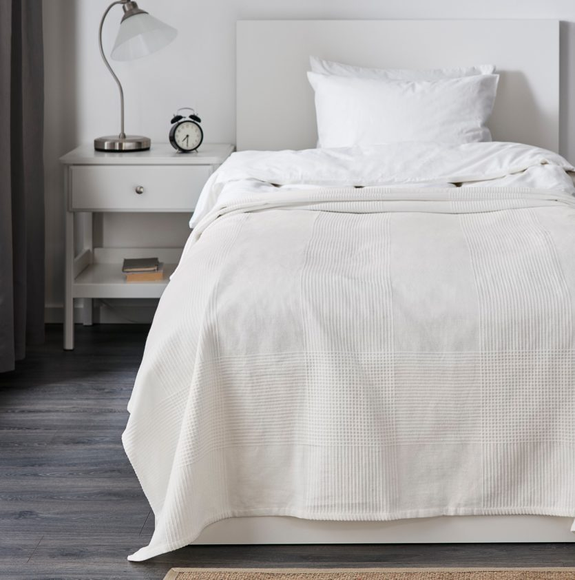 Bedrooms IKEA 2 17