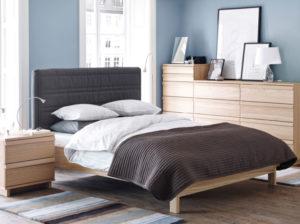 Bedrooms IKEA 2 18