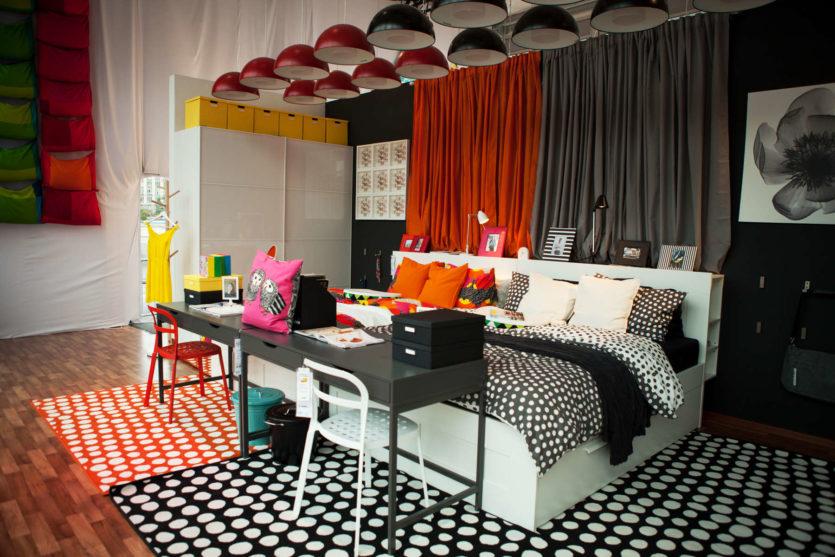 Bedrooms IKEA 2 19