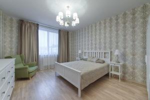 Bedrooms IKEA 2 2