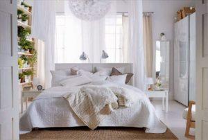 Bedrooms IKEA 2 7