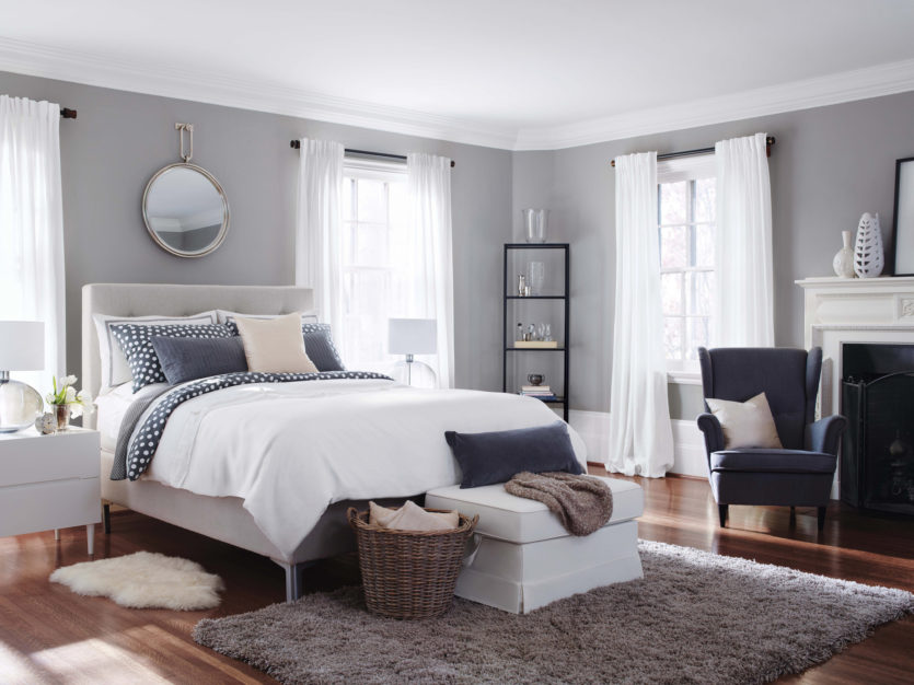 Bedrooms IKEA 2