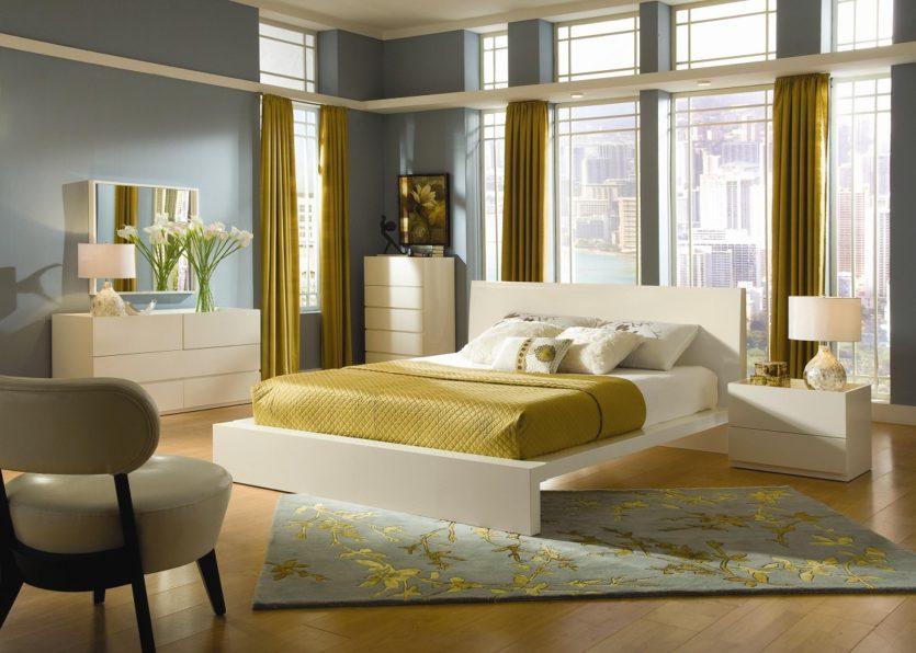 Bedrooms IKEA 3 10