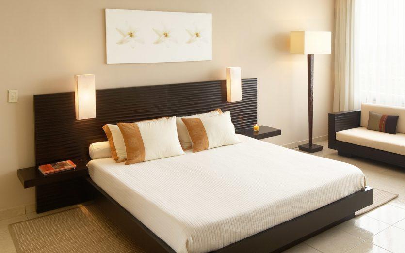 Bedrooms IKEA 3 11