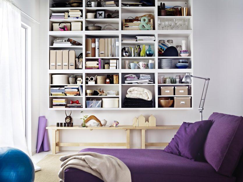 Bedrooms IKEA 3 12