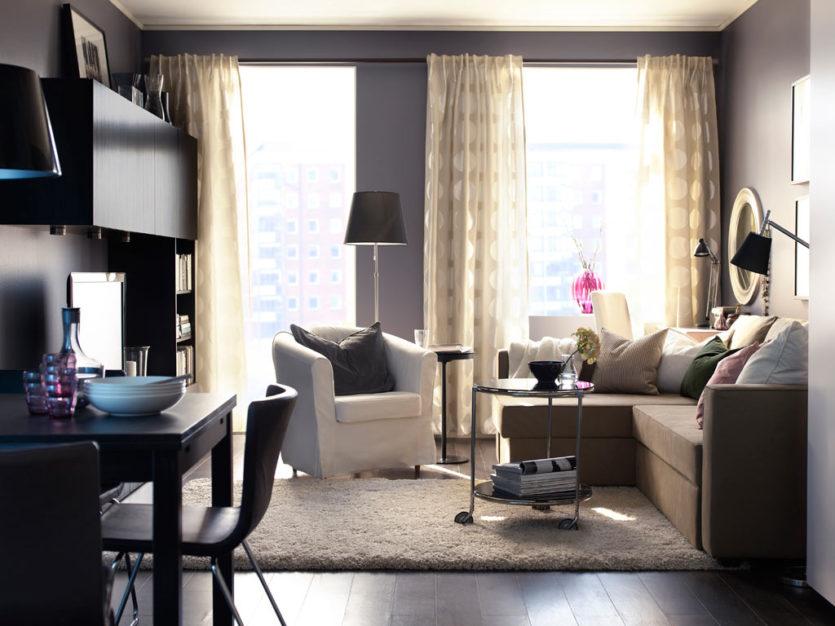Bedrooms IKEA 3 13