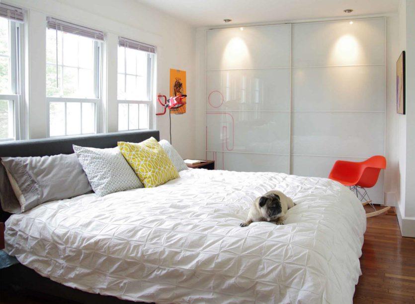 Bedrooms IKEA 3 2
