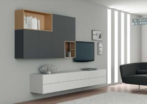 Cupboard for living room 39
