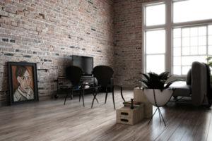 Spalnya v stile loft 36