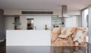 kitchen Planning 1