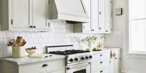 kitchen Planning 10