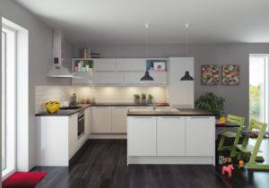 kitchen Planning 11
