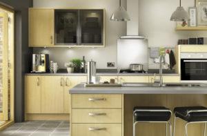 kitchen Planning 12