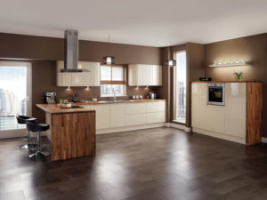 kitchen Planning 13