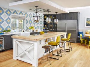 kitchen Planning 14