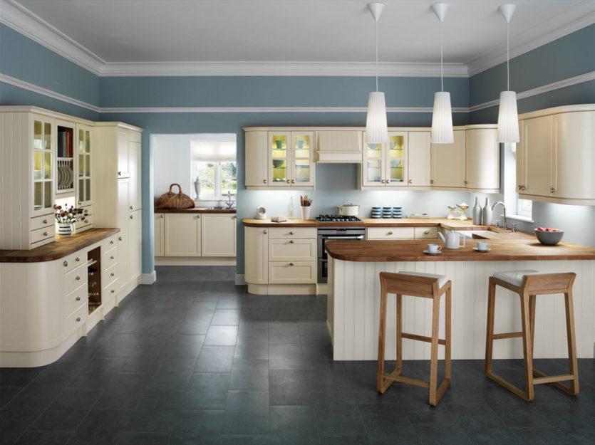 kitchen Planning 15
