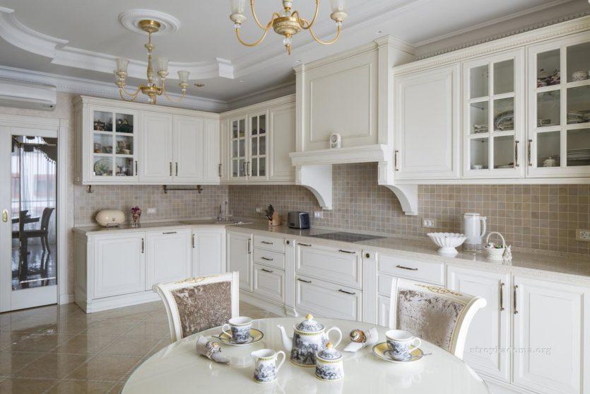 kitchen Planning 17