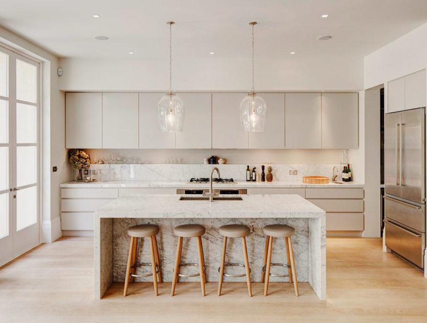 kitchen Planning 18