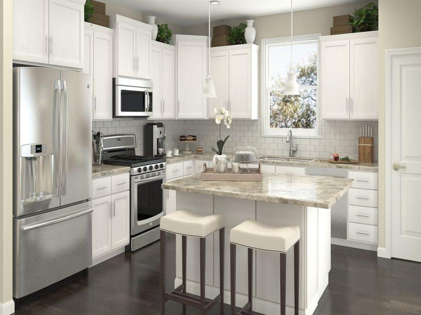 kitchen Planning 19