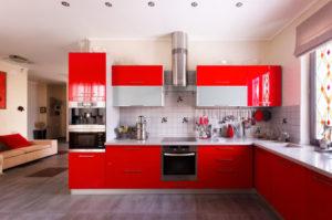 kitchen Planning 20