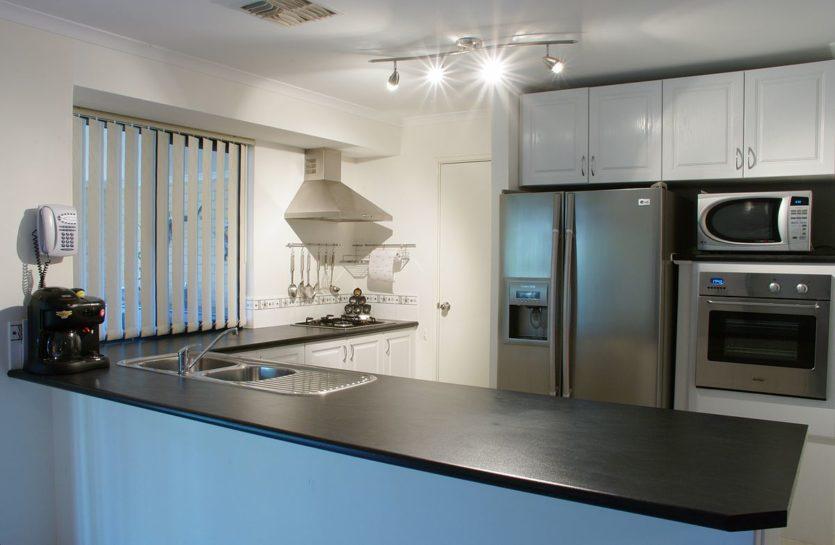 kitchen Planning 21