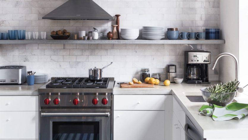 kitchen Planning 22