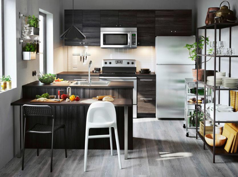 kitchen Planning 23