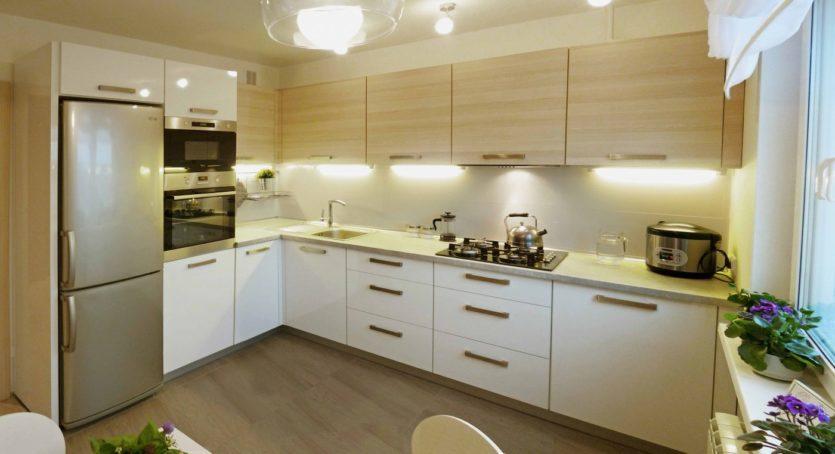 kitchen Planning 24