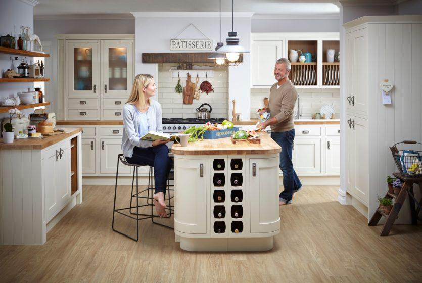 kitchen Planning 25