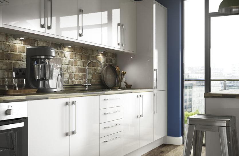kitchen Planning 26
