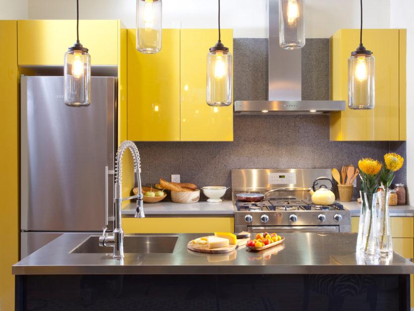 kitchen Planning 27
