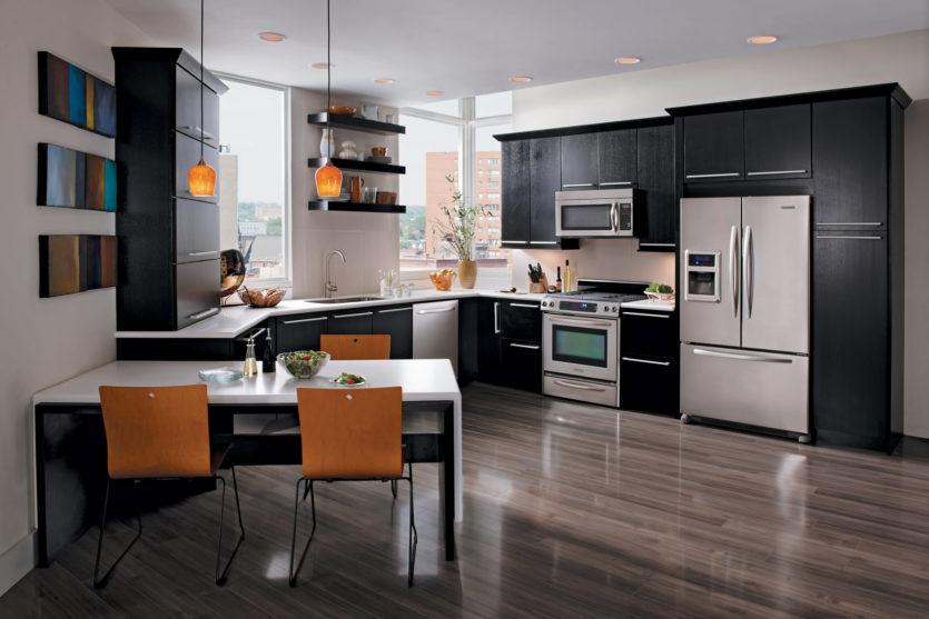 kitchen Planning 4