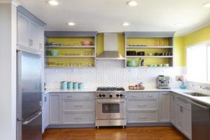 kitchen Planning 5