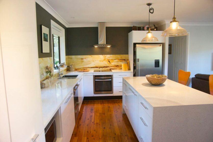 kitchen Planning 6
