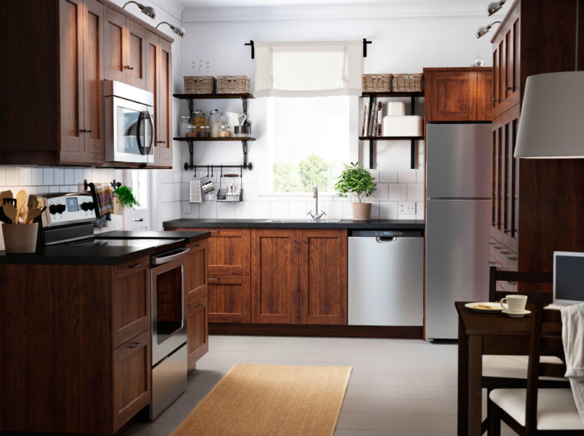 kitchen Planning 7