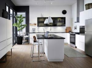 kitchen Planning 8