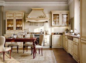 kitchen Planning 9